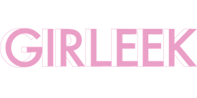 Girleek in Virtual Reality at Dépôt 57