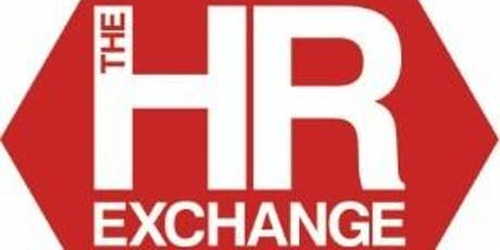 HR Exchange - Family Friendly Rights tickets