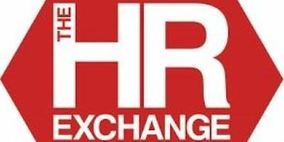 HR Exchange - Employment Status