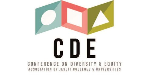AJCU Conference on Diversity & Equity