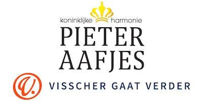 Visscher Autogroep Winterconcert 09-02-2019