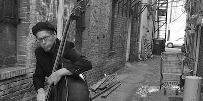 Dean DeMerritt's Jazz Tribe