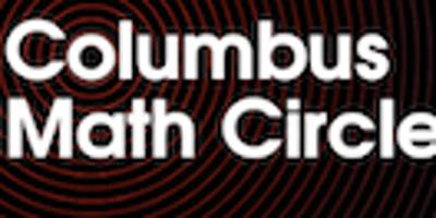 Columbus Math Teachers' Circle - January 2019 Meeting