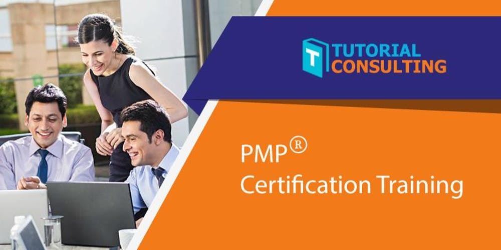 Pmp Certification Training In Portland Tickets Multiple Dates