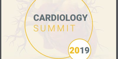 3rd World Congress on Cardiology and Cardiac Nursi