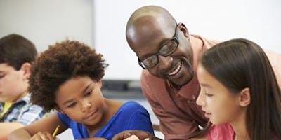 Gaining Certification for Emergency/Alt Cert Teachers