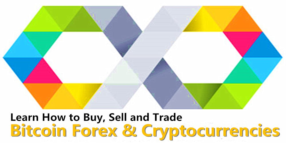 Learn How To Trade Currency Multiply Money Online Only Webinar