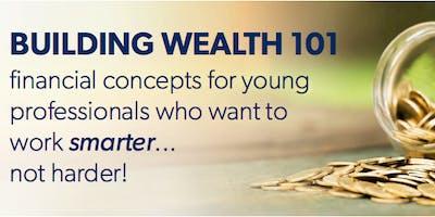 Wealth Building 101