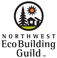 Northwest Ecobuilding Guild Events