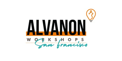 Alvanon Workshops | San Francisco