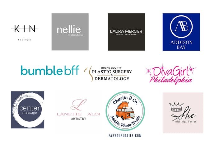 Galentine S Day Hosted By Fashion Blogger Dani Maiale Registration