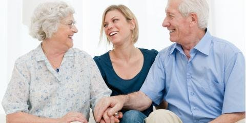 FREE Estate Planning Dinner Seminar hosted by