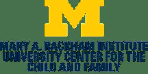 Parenting Through Separation and Divorce Free Workshops 2019