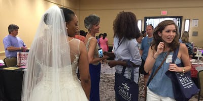Carroll County Brides and Grooms 2020