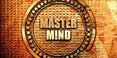Benchmark Mastermind Meeting - Midtown