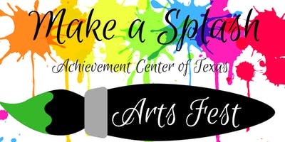 Special Arts Festival