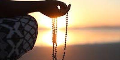 Mantra Meditation, Part I, Introduction