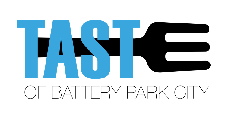 Taste of Battery Park City 2019