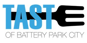 Taste of Battery Park City 2019