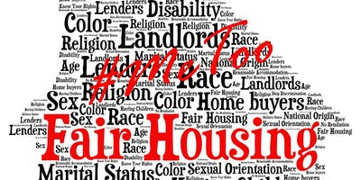 Fair Housing in the Age of #MeToo