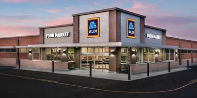 ALDI Hiring Events in Fort Myers Area