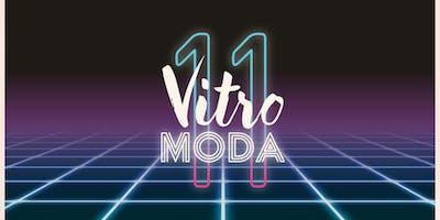 Vitro Moda 11