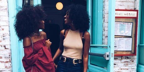 #AZRnB | ChiCha Wednesdays AfroBeats; Zouk; RnB {Jul 3} tickets