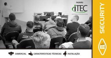 INTELBRAS - INICIANTES EM CFTV IP