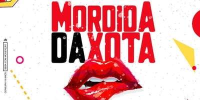 Mordida Daxota 2019