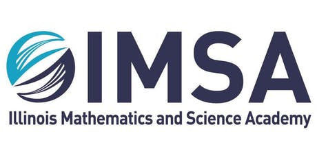 IMSA-FamilyVisit- for 2019/2020 tickets