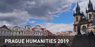Prague Humanities Field School 2019 - Information Session