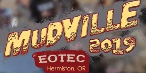 Mudville 2019