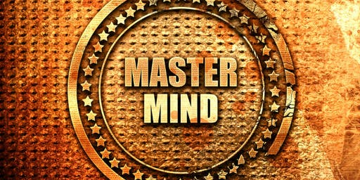 Benchmark Mastermind Meeting - Hendersonville