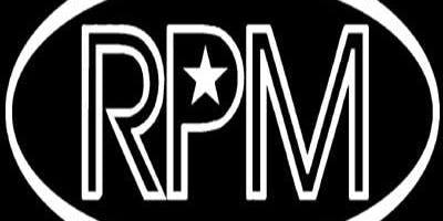 RPM live at the Inn