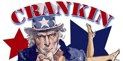Crankin\