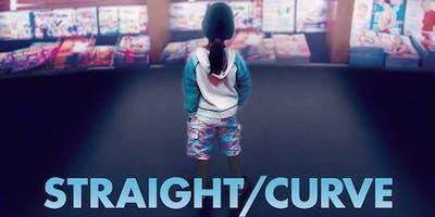 Straight Curve Film Screening - Eating Disorder Awareness Week 2019