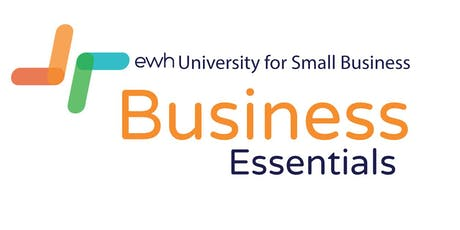 Business Essentials tickets