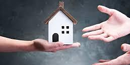 Who will inherit my estate- Protecting Heirs
