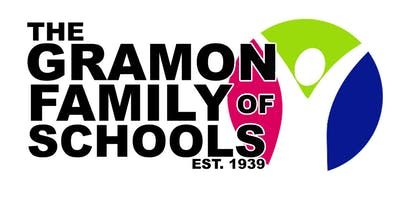 The Gramon Family of Schools OPEN HOUSE
