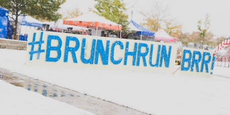 6th Annual bRUNch Run 5k + 10k tickets