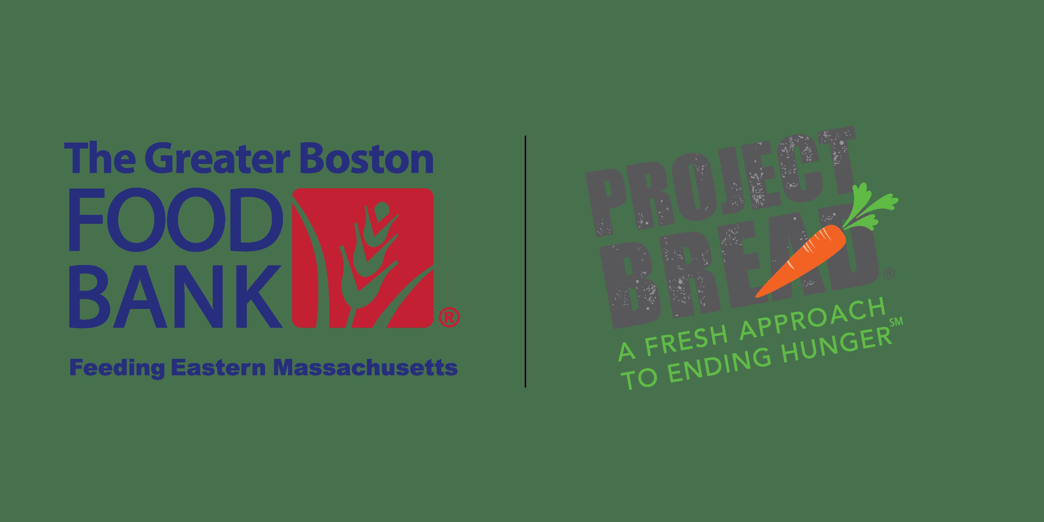 Advocacy 101 Training - Boston, GBFB