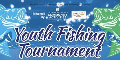 Lakewood Ranch Youth Fishing Seminar and Tournament