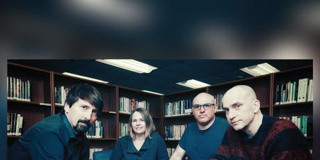 Jawbox @ Mohawk tickets