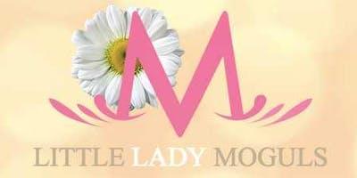 Little Lady Moguls- Pilot Workshop