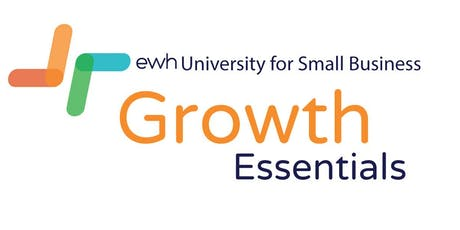 Growth Essentials tickets