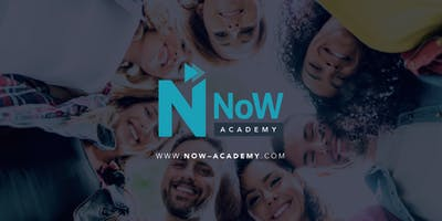 Intro to Modern HR (April 04-05, 2019) - generously sponsored by NORCAT