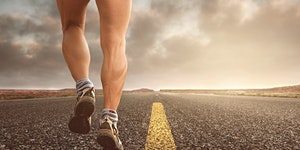 Managing Lower Limb Tendinopathies with Dr Seth...
