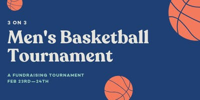 Prairie Academy 3 on 3 Basketball Tournament