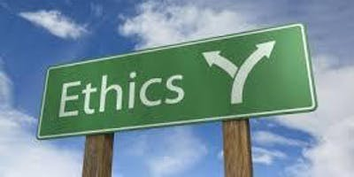 AFP Okanagan: Ethics in Action with Jennifer Johnstone