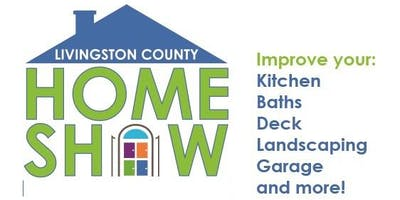 Livingston County Home Show